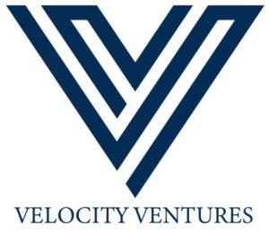 Velocity Ventures Logo