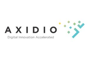 Axidio